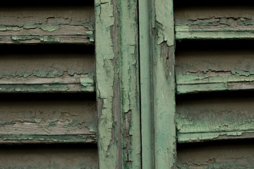 texture_finestra03