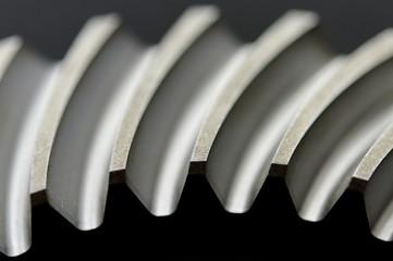 Zahnrad Automobilgetriebe