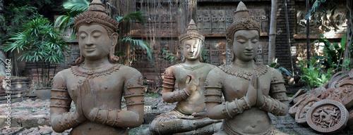 buddha - 23438462