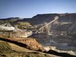 minas de cobre - 23441498