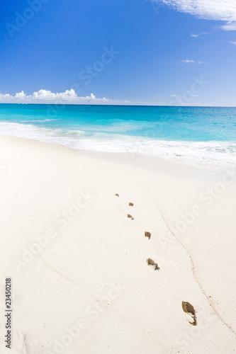 Foul Bay, Barbados, Caribbean © PHB.cz