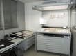 Laboratorio di colorimetria