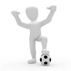 Borko futbol