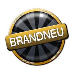 Werbebutton - Brandneu (02)