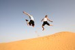 Hommes libres (Sahara)
