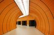 ubahn_tunnel - 23467231
