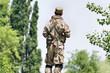 Soldato solitario
