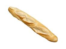 Baguette de pain frais