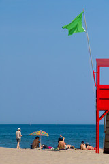 caseta playa 3