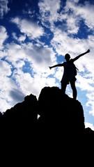 Vaincre et réussir