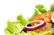 salade 17