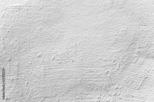 Black and white texture wall