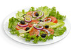 salade 15