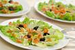 salade 22