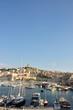 vieux-port 3