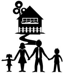 family future home
