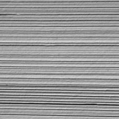 Macro Paper