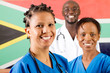 south african medical doctors