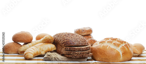 panorama-chleba