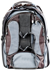 Hiking Photography Backpack