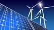 alternative energie