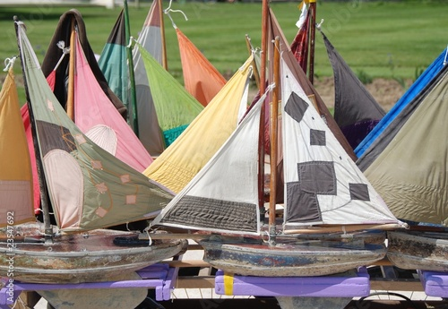 sailboats for kids