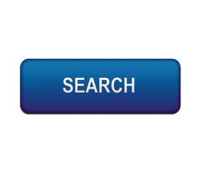 Boton azul SEARCH con textura