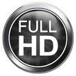 button full hd
