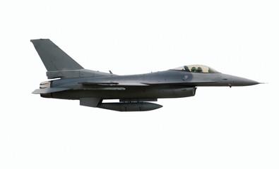 F15 Fithter Jet