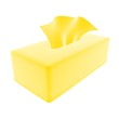 tissue_yellow