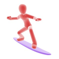 surfing_red