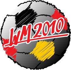 football_wm2010_hs_4