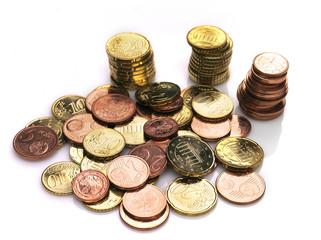 kleingeld 2