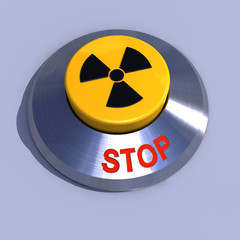 radioactiv03
