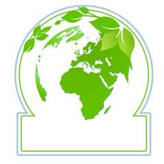 Welt-Natur-Label