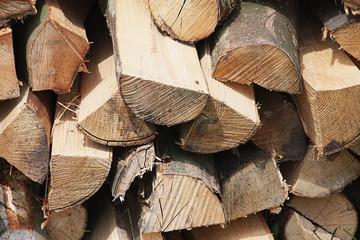 Holz - Wood