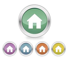 Cerchio Verde Home