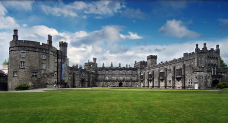 Schloss Kilkenny