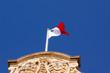 Bandera Maltesa