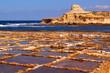 Isla de Gozo, Xwejni bay