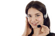 Customer Service - How Can I Help You?