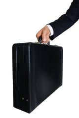 Gestenserie- Koffer
