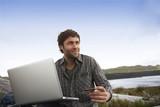 E-commerce outdoors