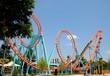 Roller Coaster - 23639215