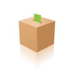 Box Elezioni 2