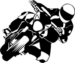 MOTO VIRAGE