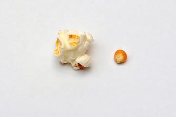 popcornm, chicco