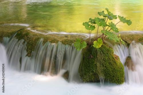 wodospad-park-narodowy-jezior-plitwickich-chorwacja