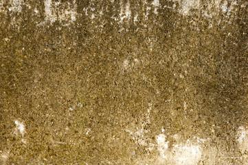 Wandputz alt Textur