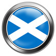 button schottland, scotland flag